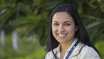 Ilaria De Santis