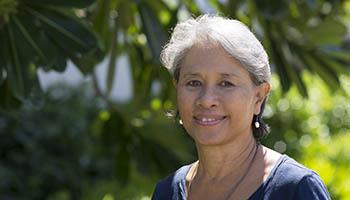 Lori Domingo