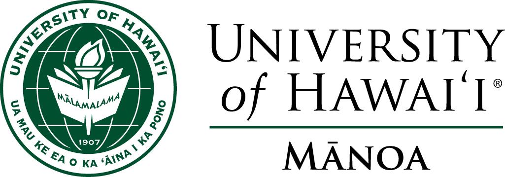 Transfer Q&A | Hawaii Tokai International College