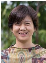 Nana Horiwa